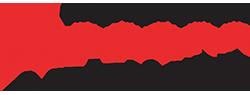 Access Interpreting Logo